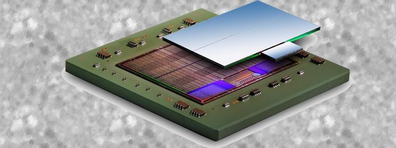مراحل پیادهسازی با FPGA