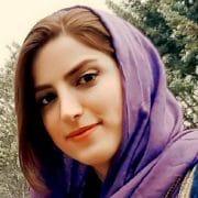 سیده فائزه حمیدی