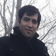 حسین معاصر