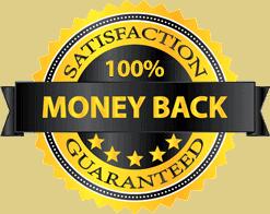 تضمین بازگشت ۱۰۰ درصدی هزینه ثبتنام