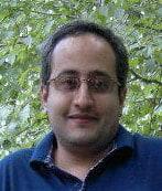 محمد جوادیان