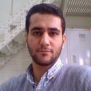 محمدکاظم جاوید