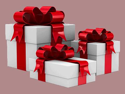سه هدیه ویژه ثبت نام زودهنگام
