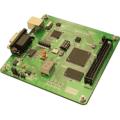 برد آموزش FPGA