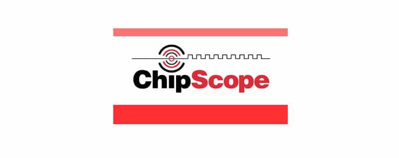 پرداخت برای شرکت در دوره chipscope