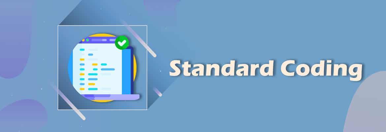 دوره آنلاین استاندارد کدنویسی برای FPGA