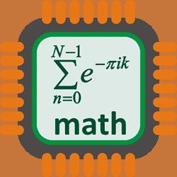 لوگوی دوره پردازش سیگنال با FPGA