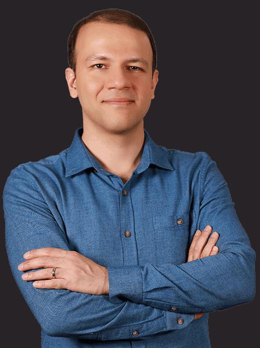 احمد ثقفی