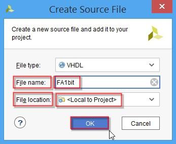 تعیین نام و محل ذخیرهسازی ماجول در نرمافزار ویوادو